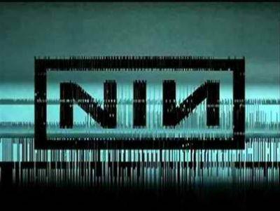 Nin Logo Boom Radio